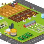 10 tendencias en Agtech & Foodtech